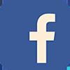 Länk till facebook